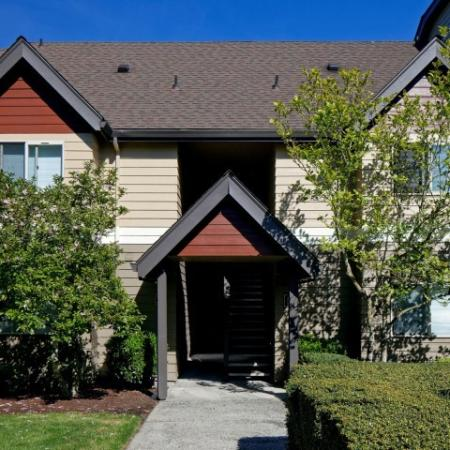 Vancouver WA Apartment | Golfside Village
