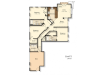 F5 | 3 bed 2 bath | from 1760 square feet
