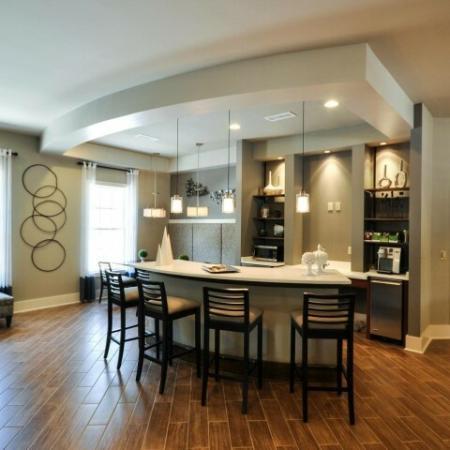 Apartments in Summerville For Rent | Arbor Village