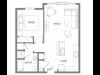 Floor Plan 3 | Tivalli