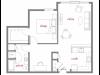 Floor Plan 5 | Tivalli