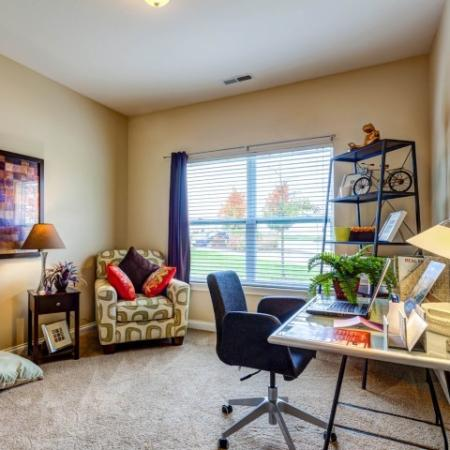 Autumn Breeze Living Room2