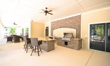 Apartments in Summerville South Carolina | Arbor Village