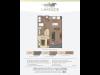 Floor Plan 2 | Lakeside Urban Center