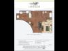 Floor Plan 3 | Lakeside Urban Center