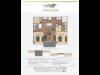 Floor Plan 4 | Lakeside Urban Center
