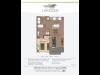 Floor Plan 8 | Lakeside Urban Center