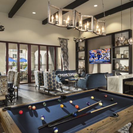 Apartments In Chandler AZ | Almeria at Ocotillo