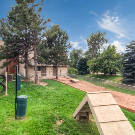 Apartments In Littleton Colorado | Terra Vista at the Park