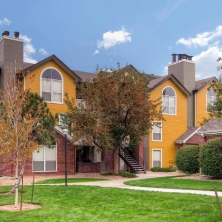 Apartments For Rent Northglenn CO | Keystone Apartments