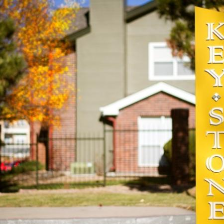 Apartments For Rent Near Denver | Keystone Apartments