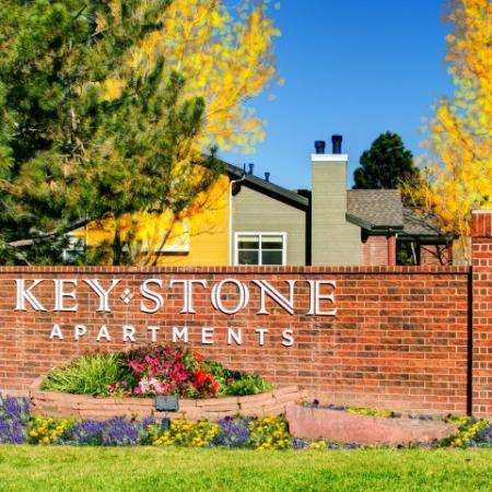 Northglenn Apartments For Rent | Keystone Apartments