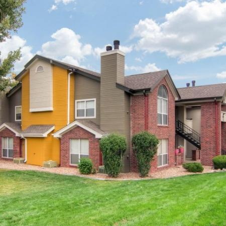 Apartments Northglenn | Keystone Apartments