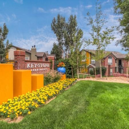Northglenn Colorado Apartments | Keystone Apartments