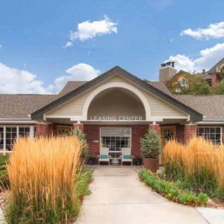 Apartments Northglenn Colorado | Keystone Apartments 2