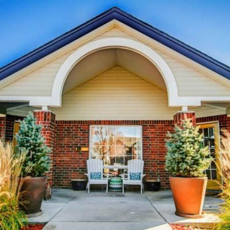 Apartments In Northglenn CO For Rent | Keystone Apartments 2