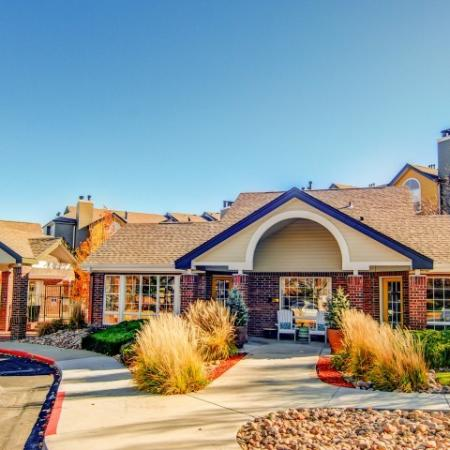 Apartments For Rent Near Denver | Keystone Apartments 2