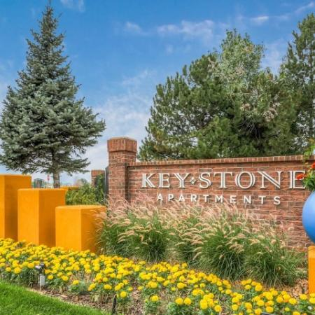 Northglenn Apartments For Rent | Keystone Apartments 2
