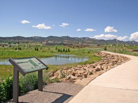 Apartments In Durango CO | Confluence at Three Springs