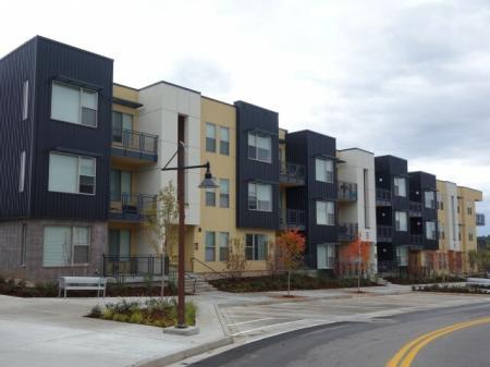 Apartments Durango CO | Confluence at Three Springs
