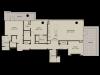 NEXT Apartments