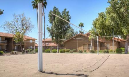Apartments Tempe AZ | 505 West