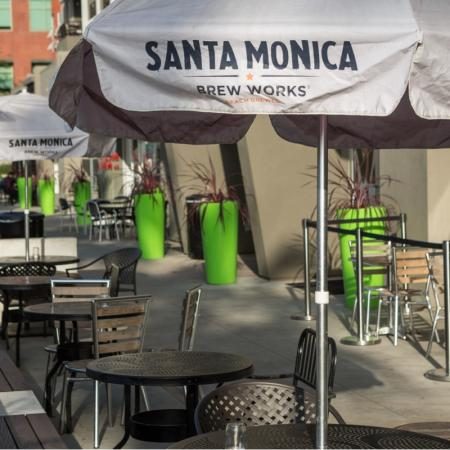 Local Attractions | 1 Bedroom Apartment Santa Monica | AO Santa Monica 17
