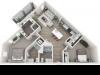 Proximity Residences