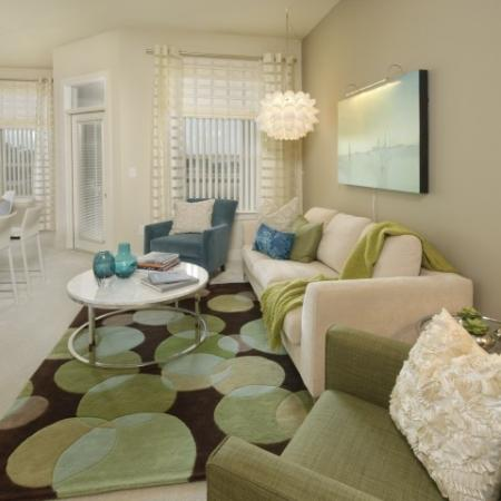 Nassau Bay Apartments | Voyager at Space Center