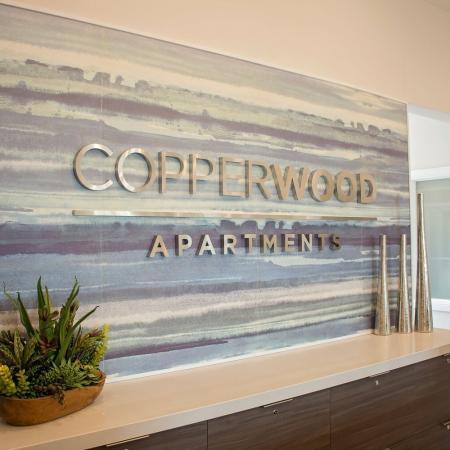 Elegant Resident Club House | Herriman UT Apartment Homes | Copperwood Apartments
