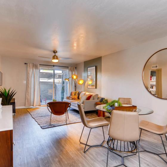 Apartments For Rent In Scottsdale Az: Contact Our Community In Scottsdale