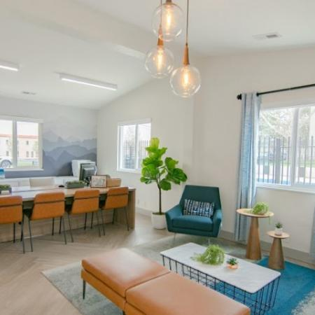 Apartments in West Valley City For Rent | Office