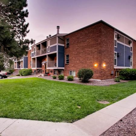 Apartments for rent in Lakewood, CO | Waterfront Apartments