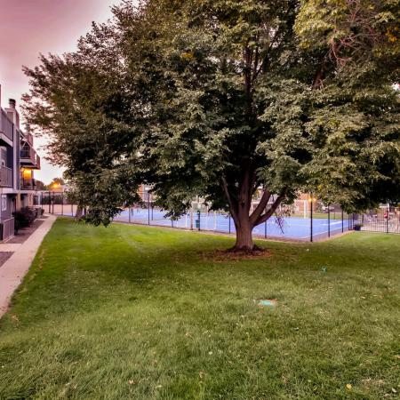Lakewood CO Apartments For Rent | Waterfront Apartments