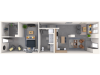 904 sq ft