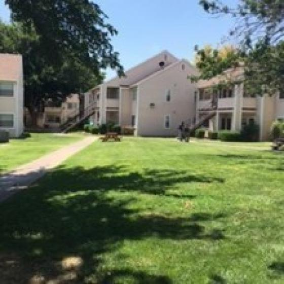Apartments For Rent In St George Utah: Contact Our Community In ST GEORGE