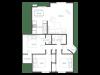 Pequin - 3 Bedroom 1.5 Bath
