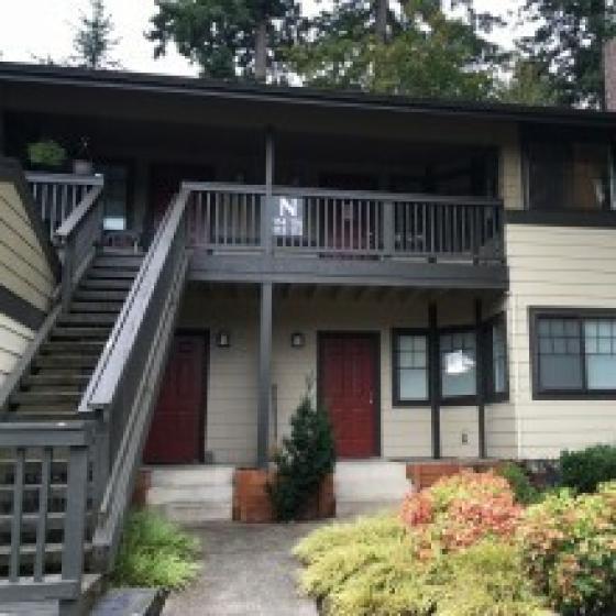 Zillow Vancouver Wa: Wwwww