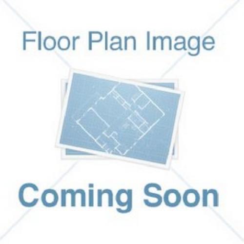 Raleigh Scholls Apartments