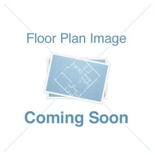 Floor Plan Image - Coming Soon