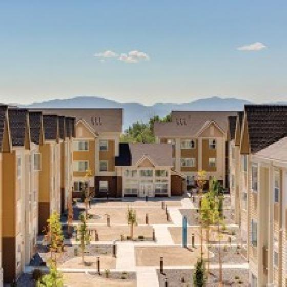 Apartments For Rent In Reno Nv: Apartments In Reno, NV