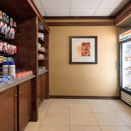 Conveniently Located | Norman Oklahoma Apartments for Rent