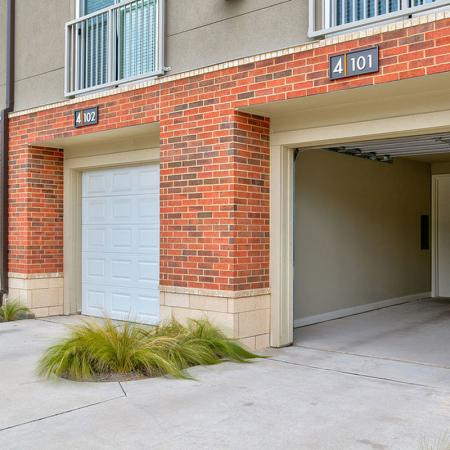 Richardson Texas Apartments 2 | Northside