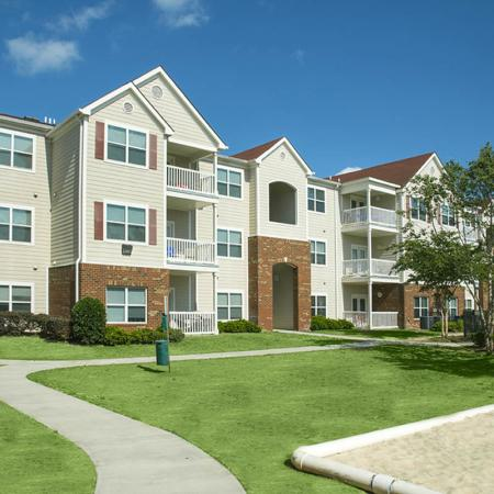 Apartments Near Uncw | Aspire 349
