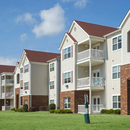 Uncw Off Campus Apartments | Aspire 349