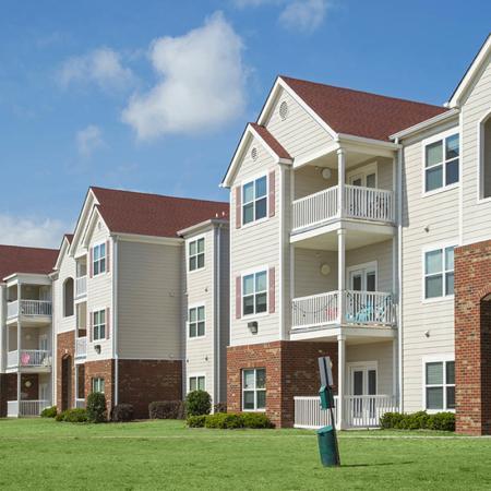 Uncw Off Campus Apartments | Aspire 349