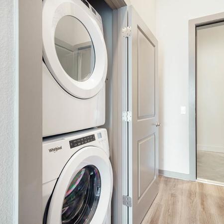 Stellar Smart Studio - Laundry