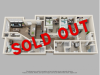 Sold out at this time.