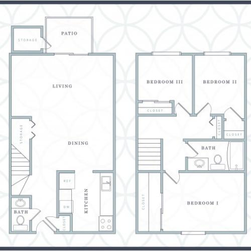 Maple Oaks Apartments