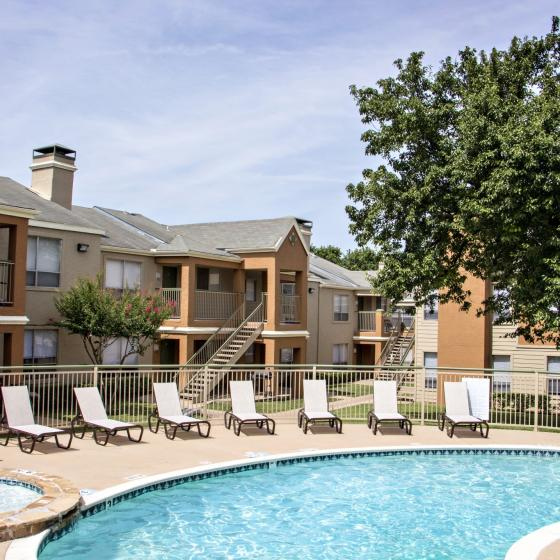 Apartments List Com: Contact Our Community In Dallas